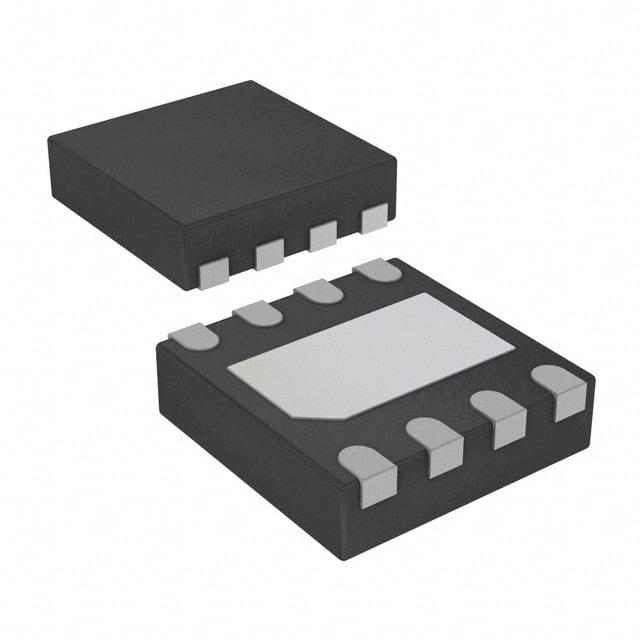 AS1111C-BDFT_LED驱动器芯片