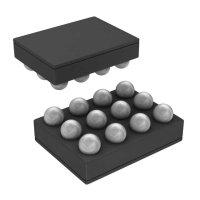 LM3528TMX/NOPB_芯片