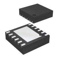 MICROCHIP微芯 MIC2298-15YML-TR