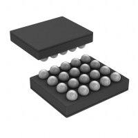 LM3535TME/NOPB_芯片