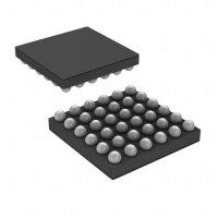 LP55281RL/NOPB_芯片