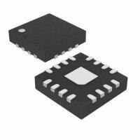 MAX1570ETE+_芯片