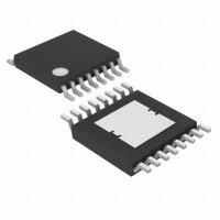MAX16833AUE+_芯片