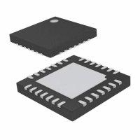 LTC3220IPF-1#PBF_芯片