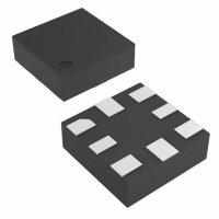 TPS22933ARSET_芯片