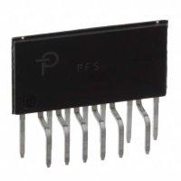 PFS7633H_芯片
