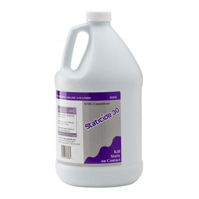 3030G_化学物质
