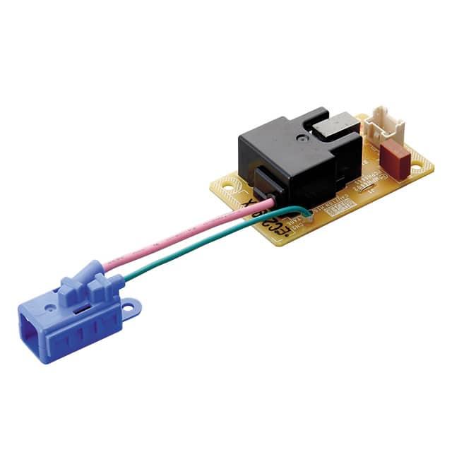 MHM400-01_电离工具