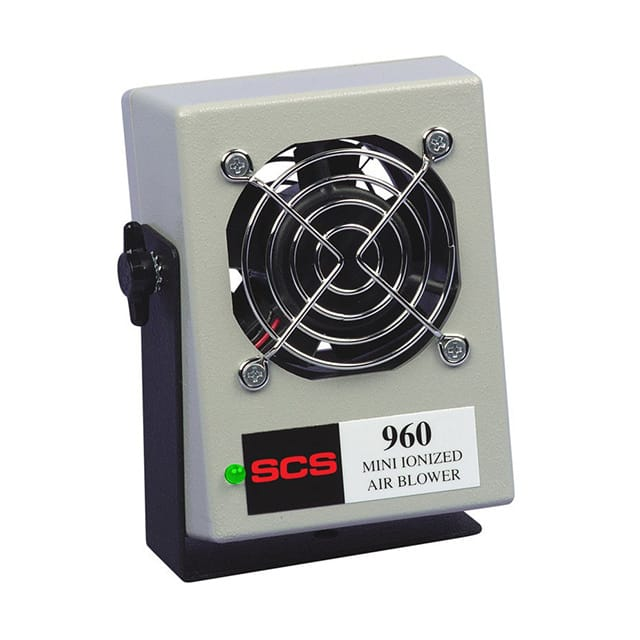 960_电离工具
