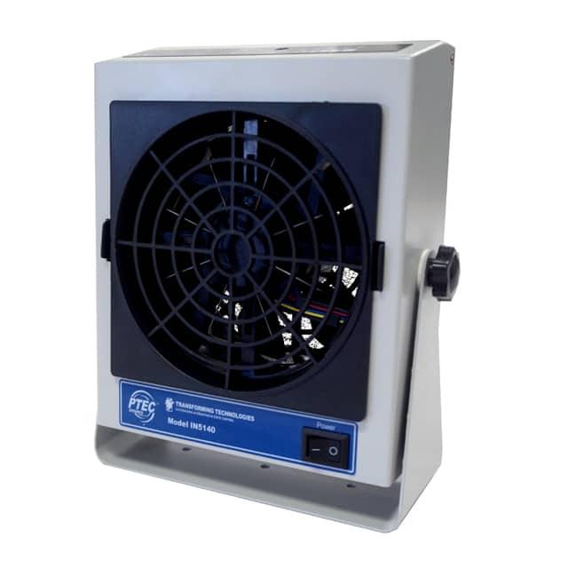 IN5140_电离工具