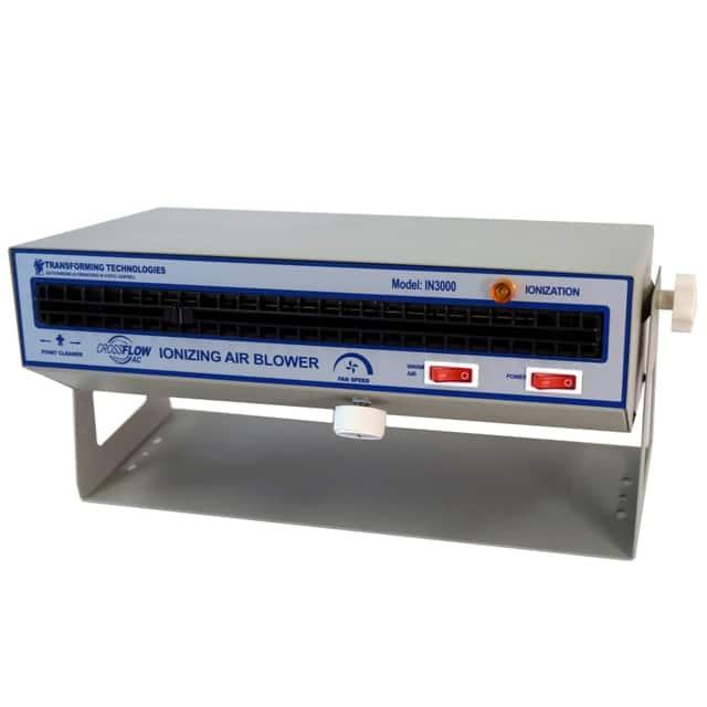 IN3000_电离工具