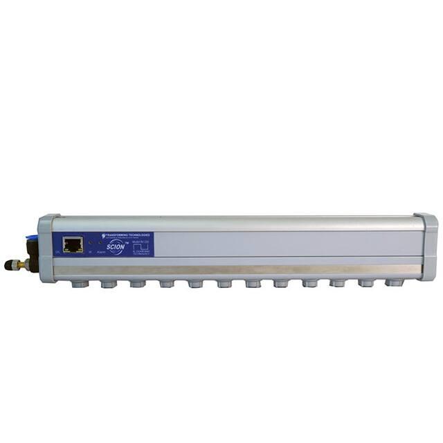 IN1200-12_电离工具