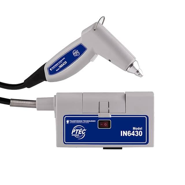IN6430_电离工具