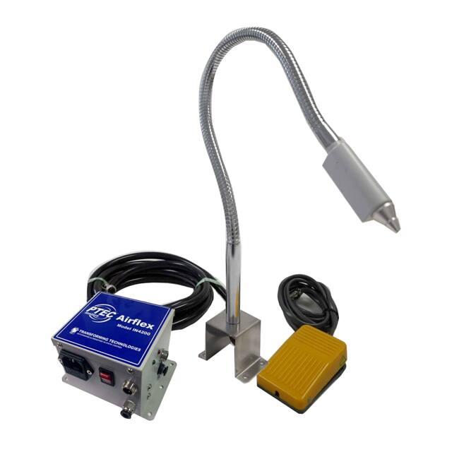 IN4200_电离工具