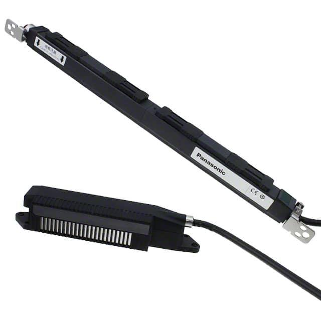 ER-X032_电离工具