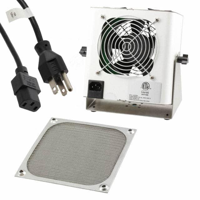 60500_电离工具