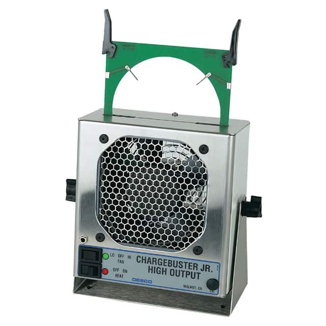 60501_电离工具