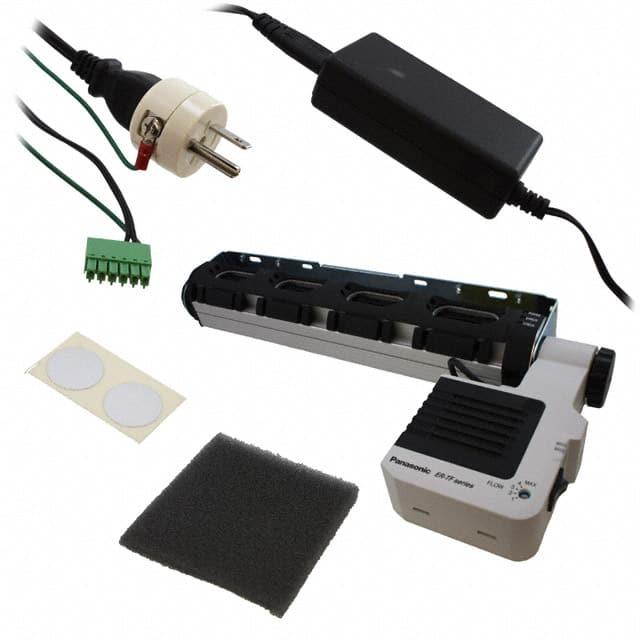 ER-TF04_电离工具
