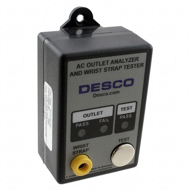 98130_静电检测仪