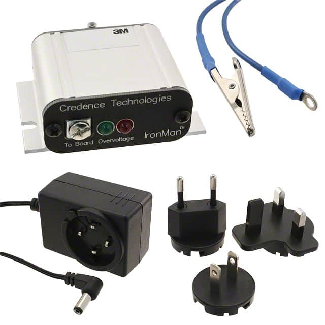 CTC330-WW_静电检测仪