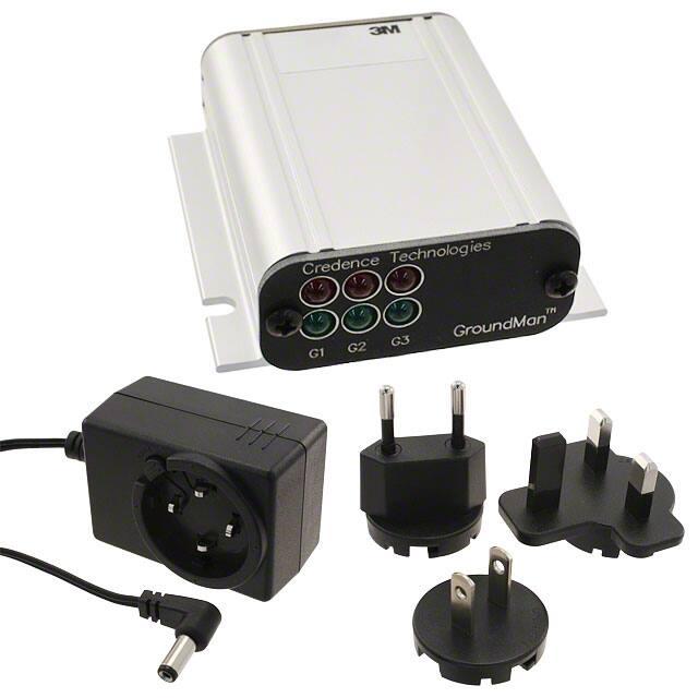 CTC333-WW_静电检测仪
