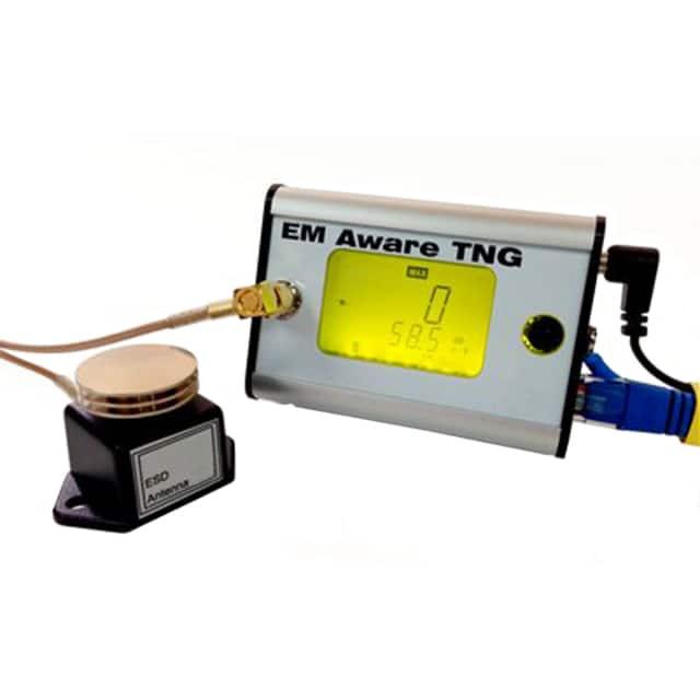 3M2AM2-C-TNG_静电检测仪