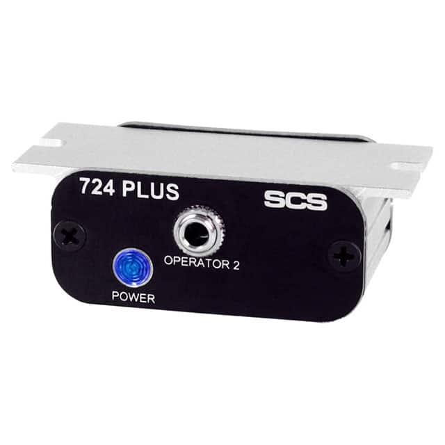 770733_静电配件