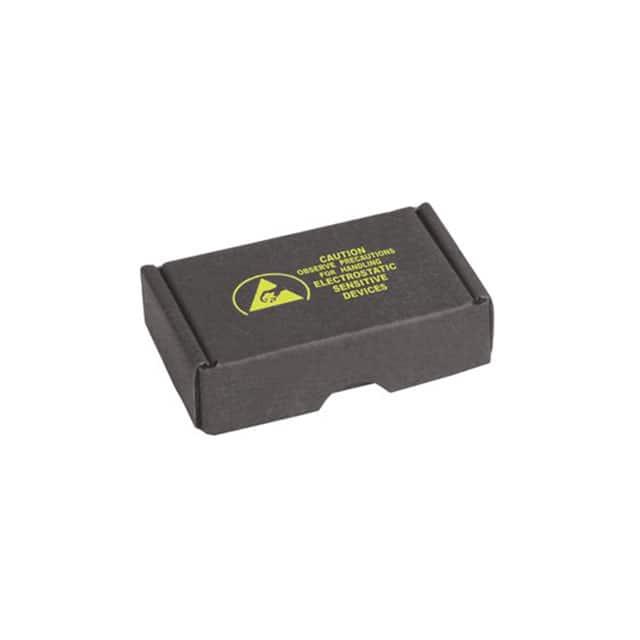 37003_静电盒