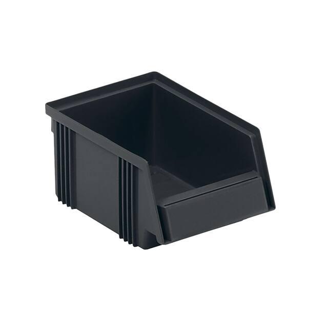 1015-4ESD_静电盒