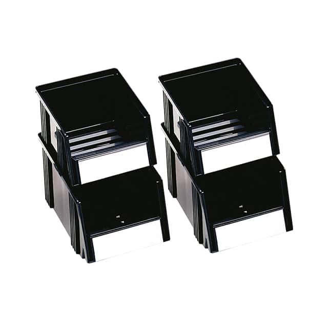 SBS4-2ESD_静电盒