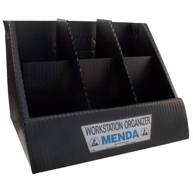 35874_静电盒