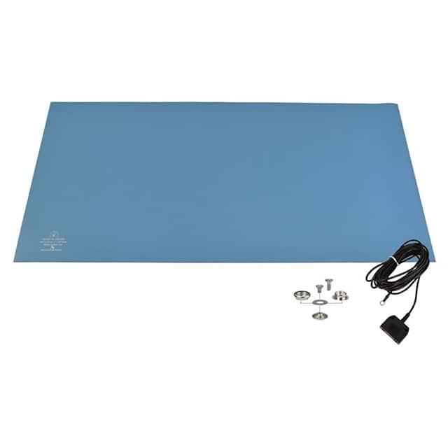 770074_静电地毯