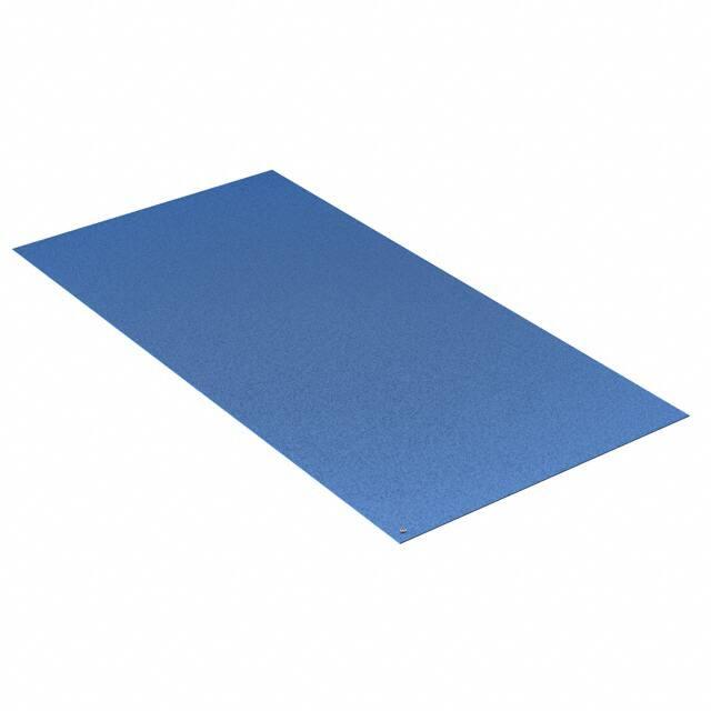 8285RBM3060_静电地毯
