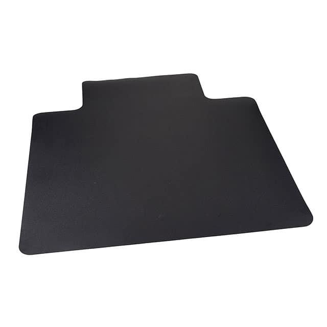 6800_静电地毯