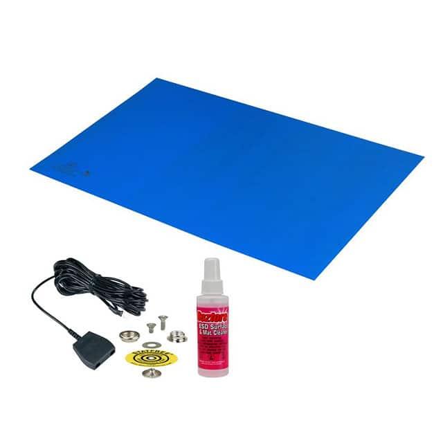 42551_静电地毯