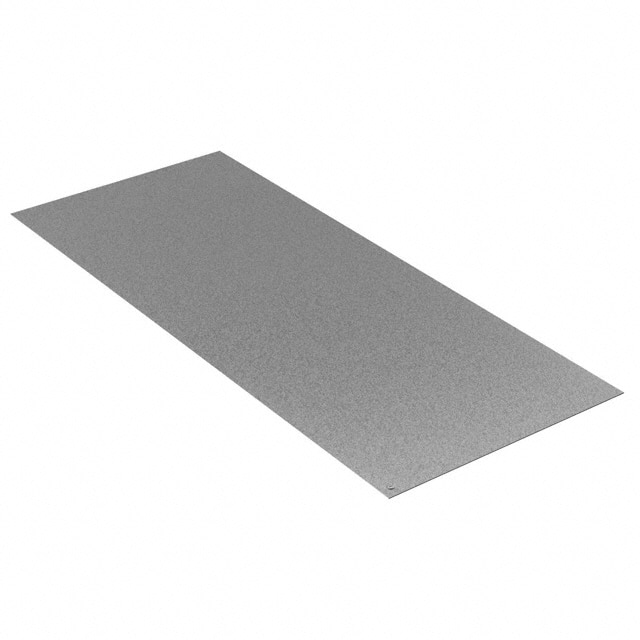 8385DGYM3072_静电地毯