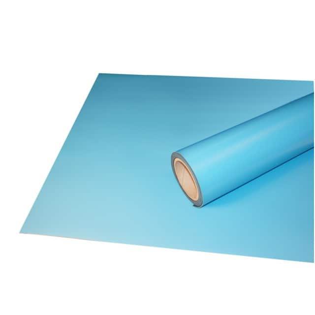 MTLP2448B_静电地毯