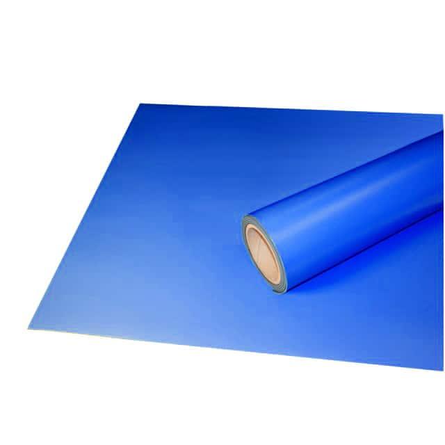 MTLP2448RB_静电地毯