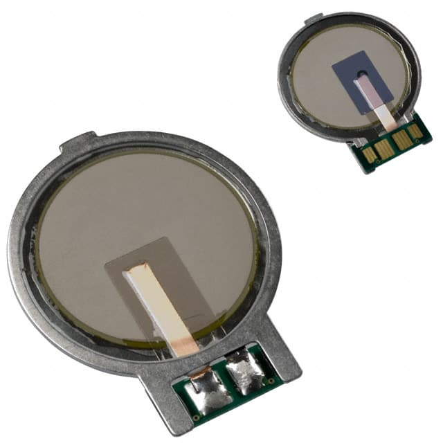 MLS25070-2100-19_扬声器