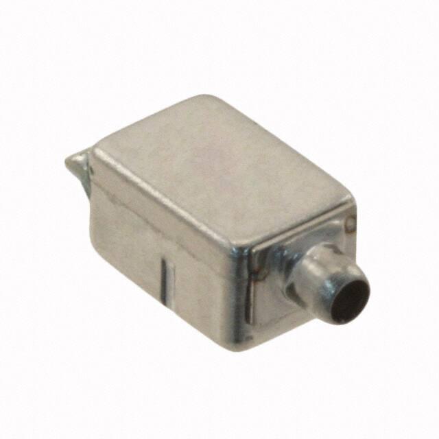 ES-23127-000_扬声器