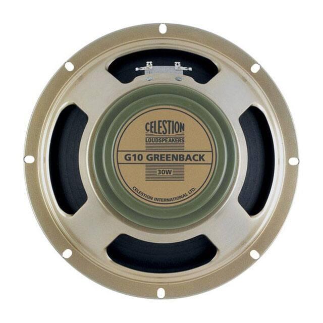 SP-CEL-G10-GREENBACK-16_扬声器