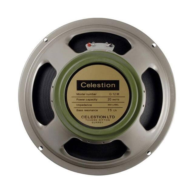 SP-CEL-G12M-HER-15_扬声器