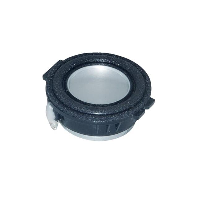 PMT-30N18AL03-04_扬声器
