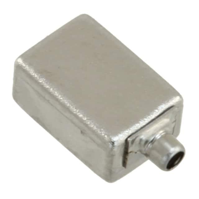 ED-27304-000_扬声器