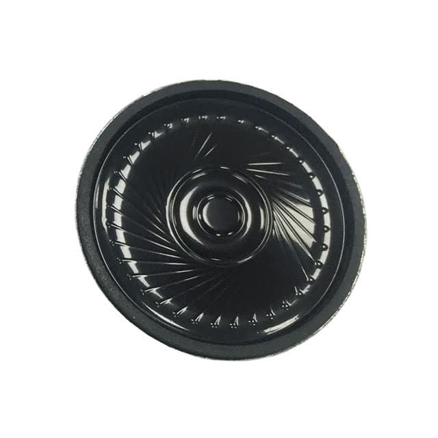 SP-4005S_扬声器