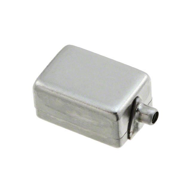 BK-21615-000_扬声器