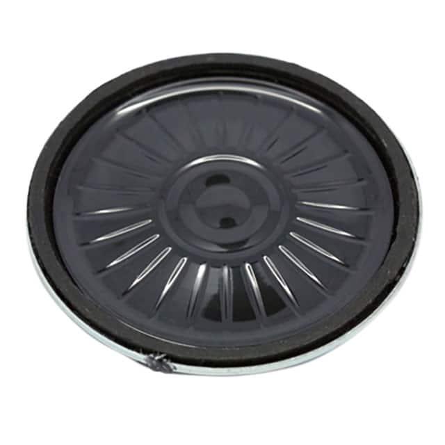 SM400608-2_扬声器