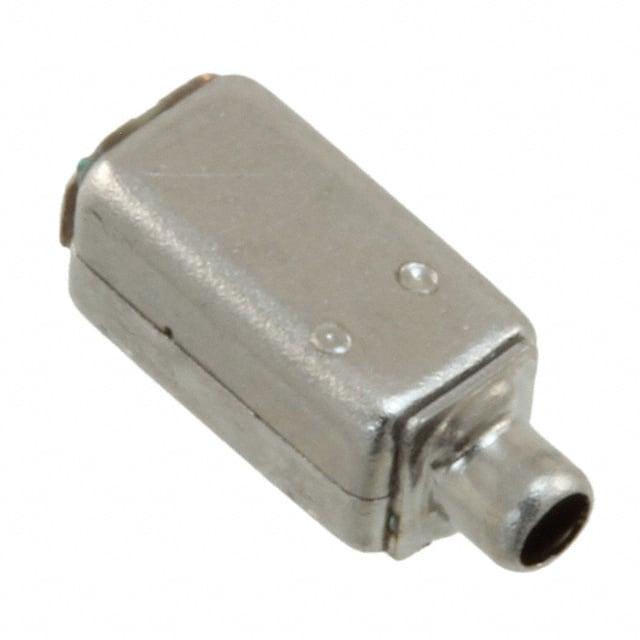 FFH-23373-I04_扬声器
