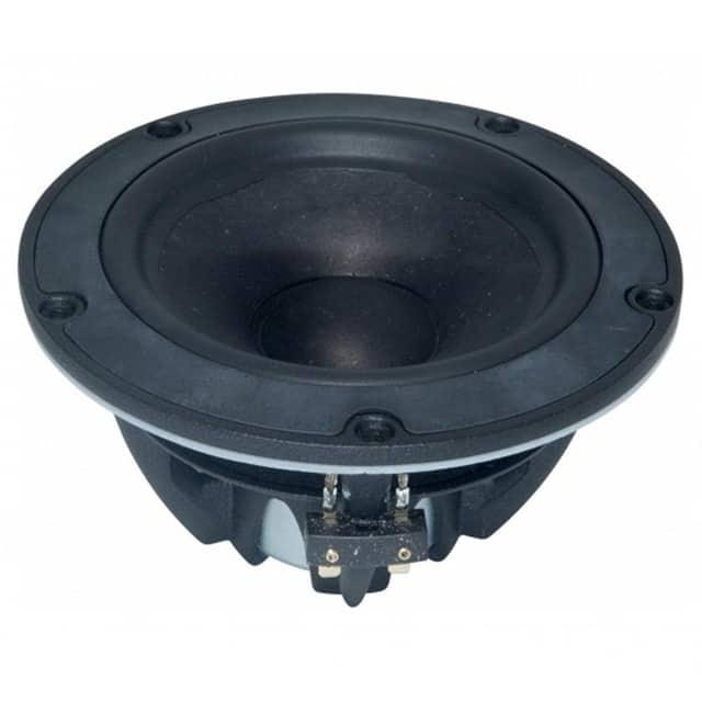 NE149W-08_扬声器