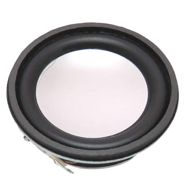 SP520104-1_扬声器